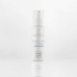 WIOTECH RADIO LASER CREAM 100ml
