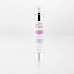 WIOTECH EYE CONTOUR 15 ML
