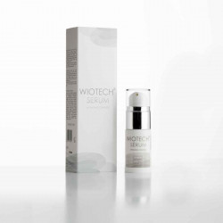 WIOTECH SERUM (capilar) 30ml
