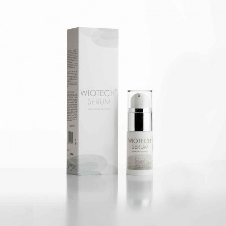 WIOTECH SERUM 30ml
