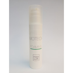 WIOTECH FOAMING  (limpiador facial) 200 ml